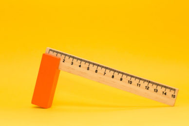 Can Viagra Make Your Penis Bigger?