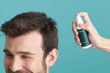 Minoxidil Side Effects: What You Need to Know