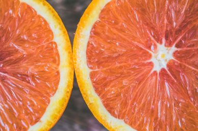 How Much Vitamin C Per Day?