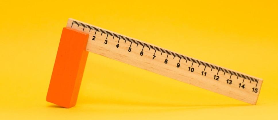 Can Viagra Make Your Penis Bigger?   Manual