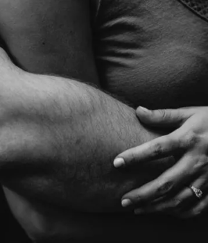 6 Types of Food and Drink to Increase Libido   Manual